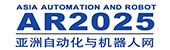 亚洲自动化与机器人网