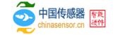 中国传感器网
